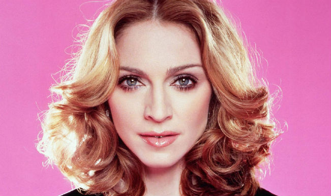 Happy Birthday Madonna: Listen to the 'The Queen of Pop's' greatest hits