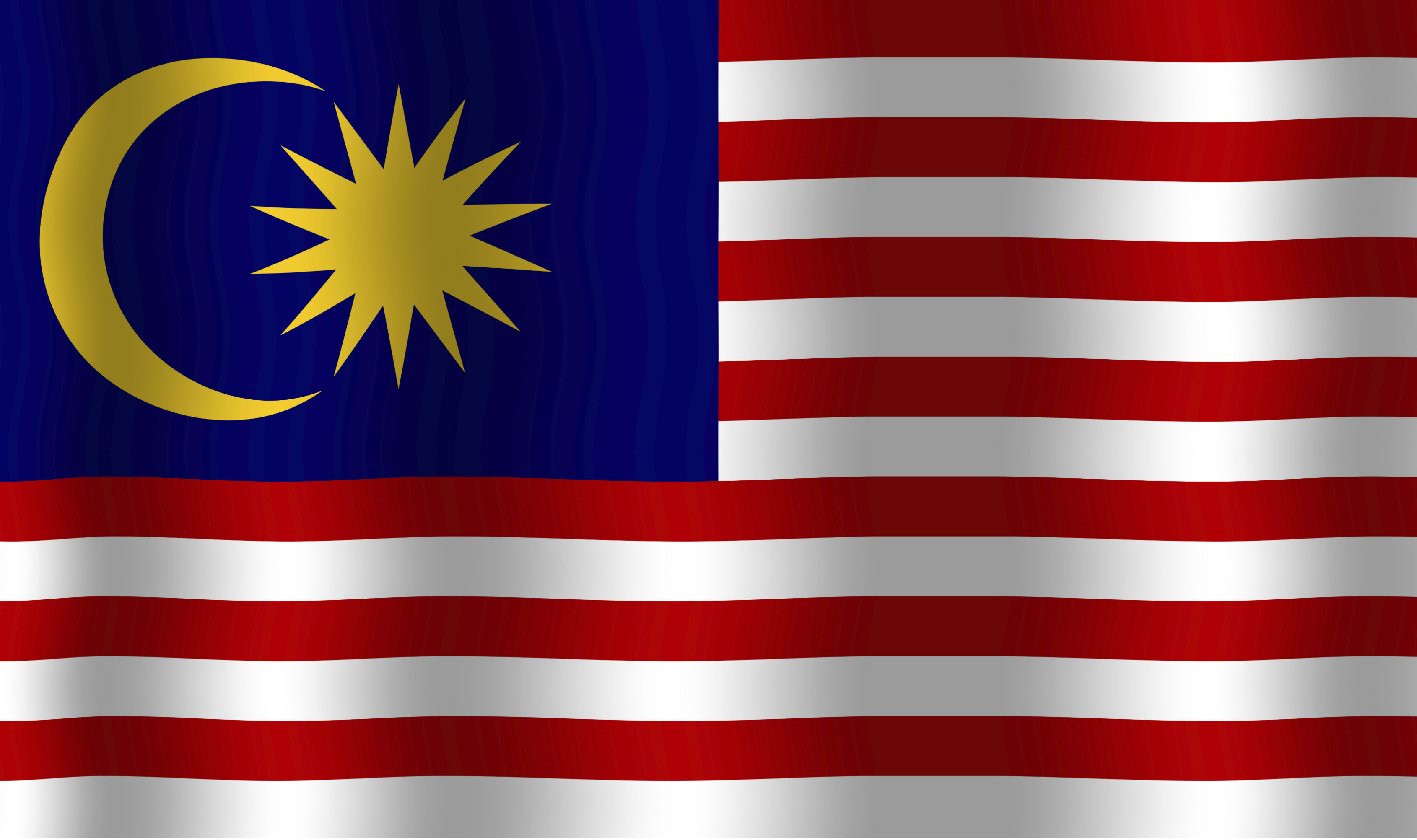 Review malaysia