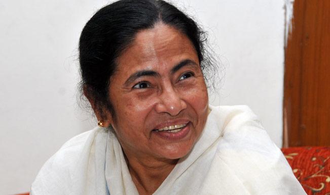 Mamata-Banerjee1