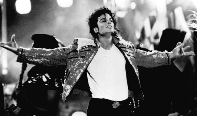 Michael Jackson birthday anniversary: Listen to the King of Pop's greatest hits