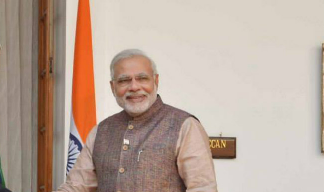 Prime Minister Modi to dedicate to hydel power projects in Jammu and Kashmir to nation