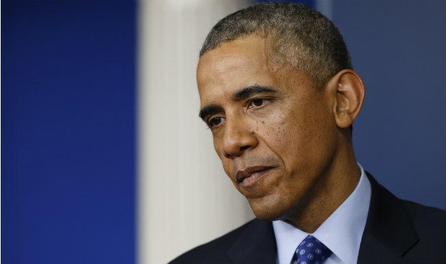 US slammed by Amnesty international over civilian deaths