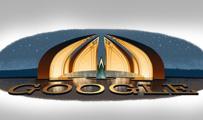 Pakistan-Google-Doodle-2014