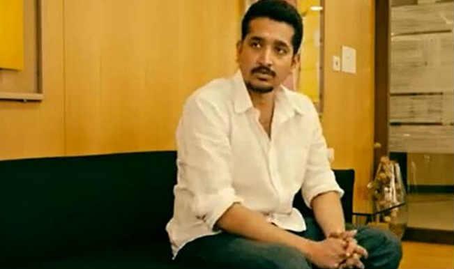 Hindi Movies Watch Online  Premium SominalTv Entertainment