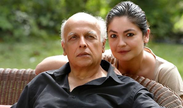 Mahesh Bhatt and Pooja Bhatt want common SAARC anthem