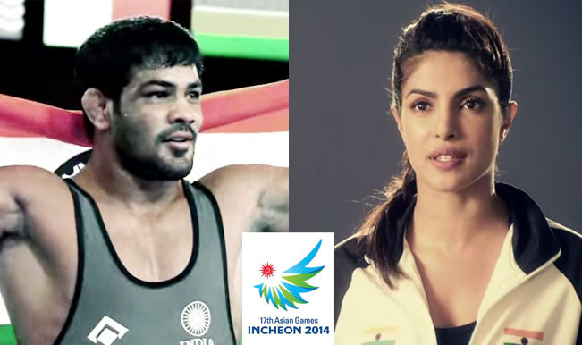 Priyanka-Chopra_Asian-Games-201412