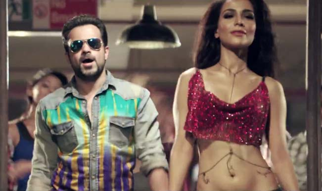 Raja-Natwarlal-song-Flip-Your-Collar-Back