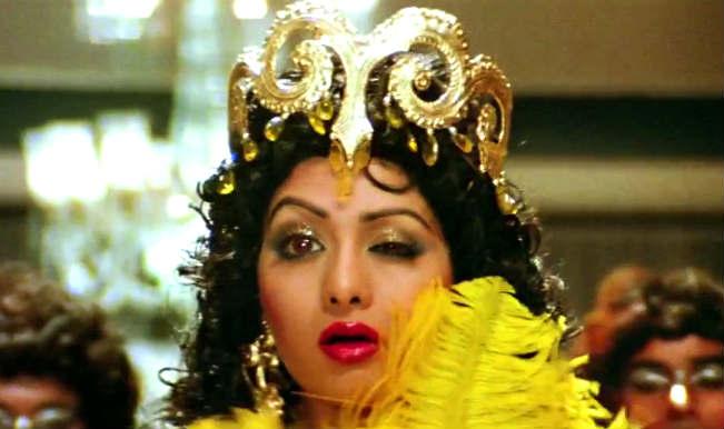 Raksha Bandhan1234