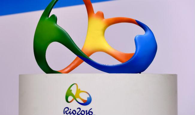 Rio de Janeiro unveils Olympic test event calendar