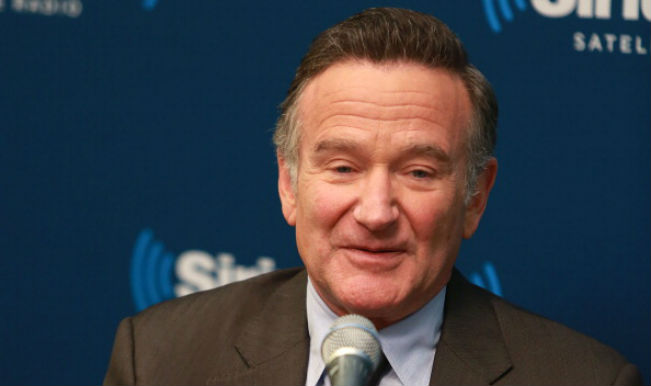 Robin Williams suicide: Is depression the price celebrities pay for fame?