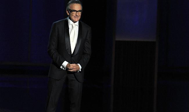 Robin Williams' funeral to be in San Francisco?