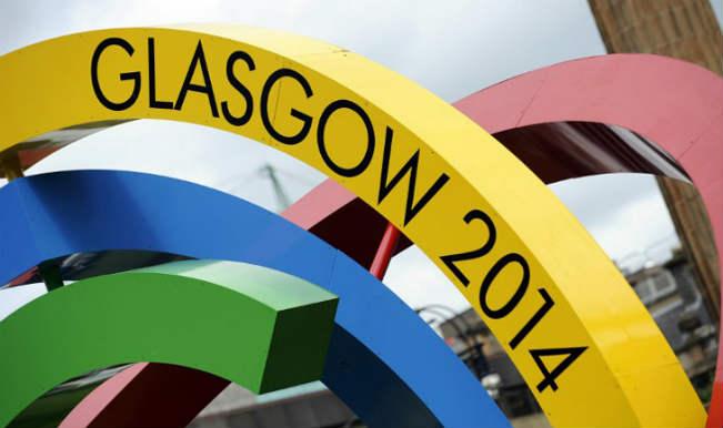 Sakina Khatun won bronze medal in powerlifting at the Commonwealth Games 2014