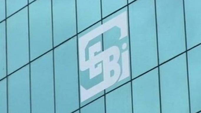 SEBI cracks whip on illegal investment scheme by HNC Infra