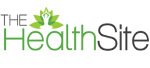 The Heatlh Site logo
