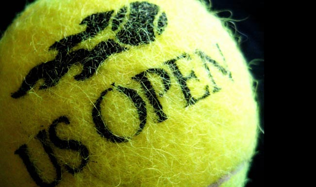 US Open 2014, Day 1: Top 5 facts you didn't know!