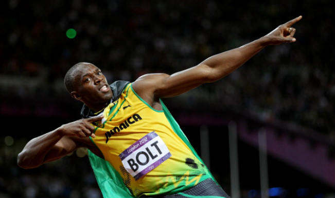 Usain Bolt turns 28: 10 interesting things to know about the World's Fastest Man