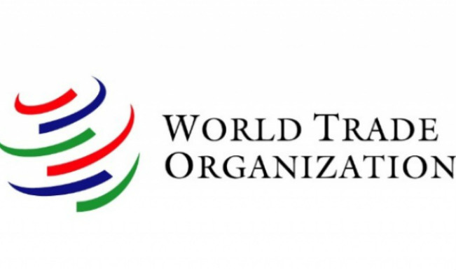 10 reasons why India blocked World Trade Organization deal of standardizing custom rules!