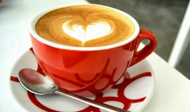 National Coffee Day: 11 amazing facts about coffee