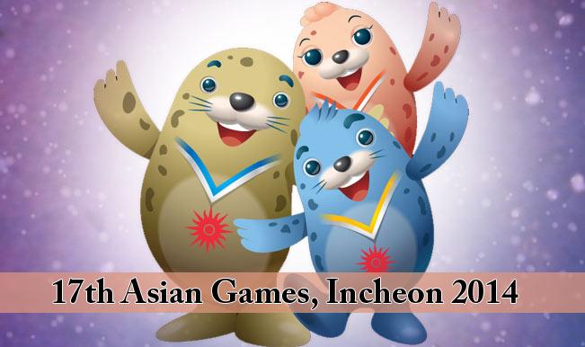 12121212 - Asian Games Macet