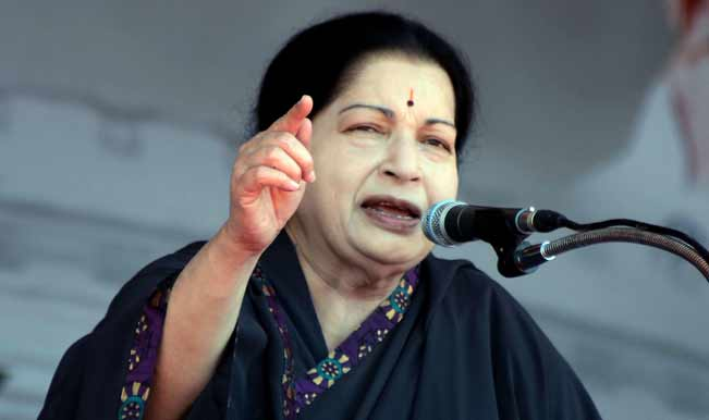 AIADMK Chief J Jayalalithaa convicted: What next for Tamil Nadu? Will it be DMK or BJP?