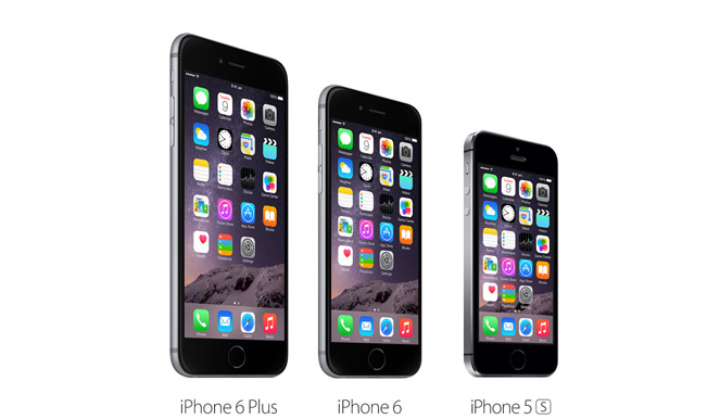 how much does an iphone 5s weigh iphone 6 vs iphone 5s a much needed upgrade for iphone 19777