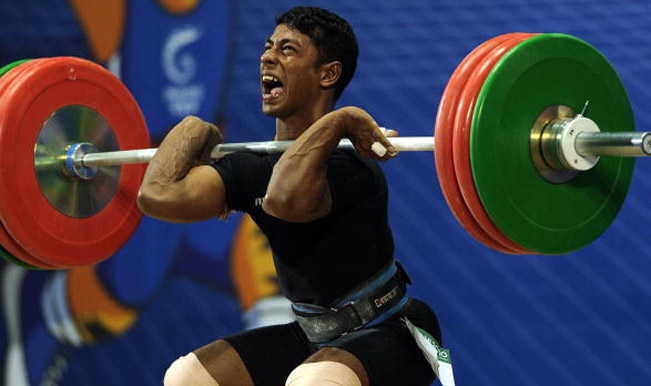 Asian-Games-2014,-Day-1_2