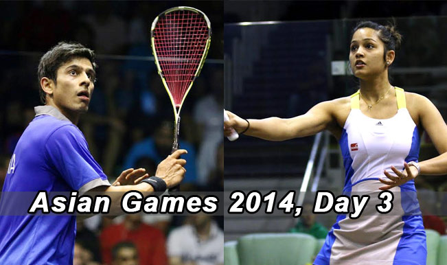 Asian-Games-2014,-Day-3_2