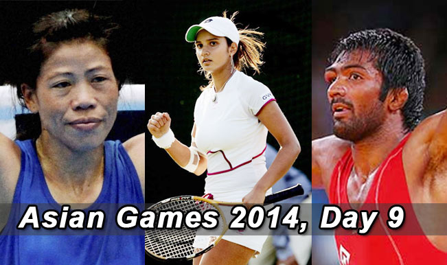 Asian-Games-2014,-Day-9__1