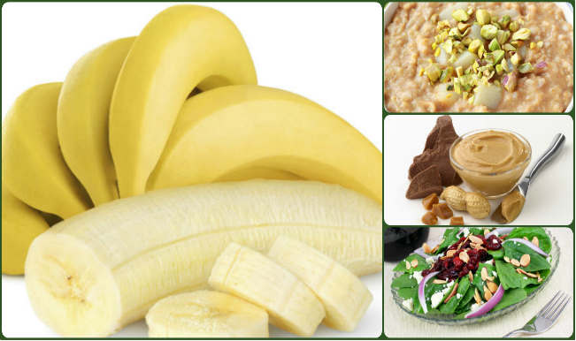 Navratri Special: Top 5 must have foods for festive season that build stamina