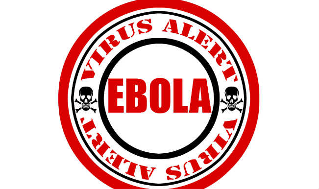 Ebola Haemorrhagic Fever: WHO warns Cases to triple to 20,000 by November unless controlled
