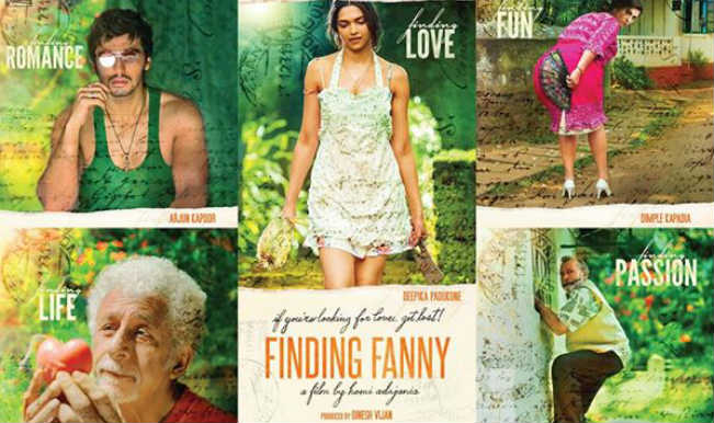 finding fanny22