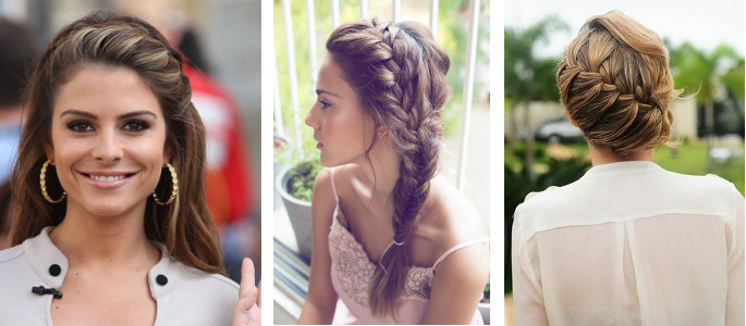 5 Diy Standout Hairstyles For Formal Occasions