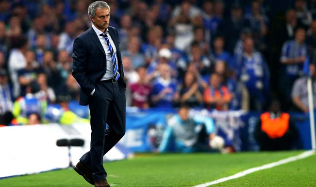 Chelsea Vs Manchester City 2014: Manchester City Vs Chelsea Live Streaming And Score: Watch