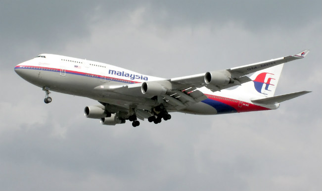 malaysian-airlines-flight
