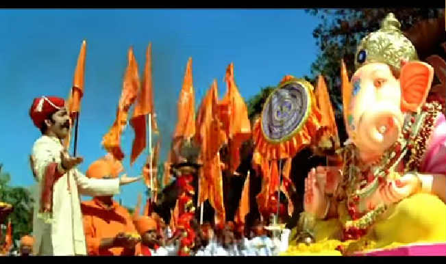 composition on festivals of india Essays - largest database of quality sample essays and research papers on composition on festivals of india.