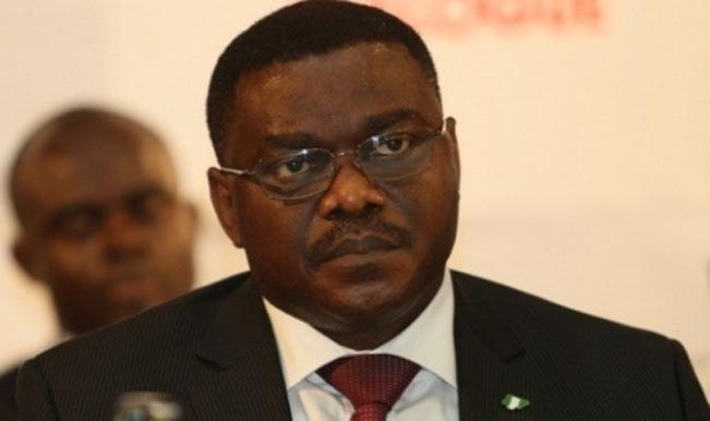 Nigeria to get Japanese drug for Ebola treatment