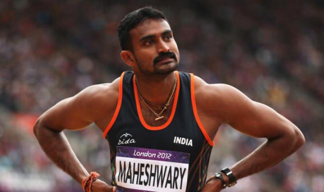 Renjith Maheshwary123