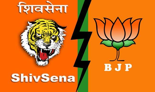 Maharashtra Assembly Elections 2014: Why is Bharatiya Janata Party demanding equal seats from Shiv Sena?