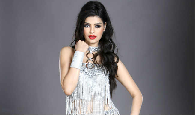 Bigg Boss 8 First Elimination: Was Sonali Raut's exit from the show fair?