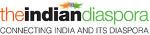 the Indian diaspora