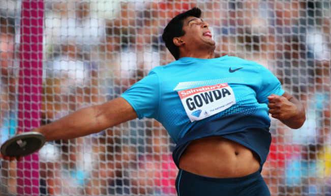 Vikas Gowda123