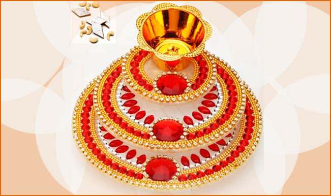 Diwali Decoration Ideas This Deepavali 2016 Light Up Your