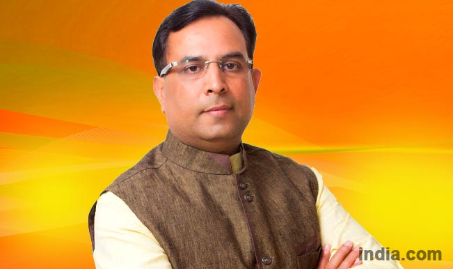 Haryana Assembly Elections 2014: 3 likely chief ministerial candidates of Haryana