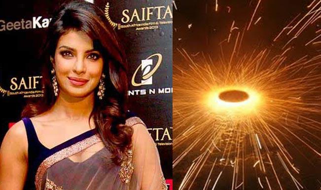 Diwali 2016: Kareena Kapoor Khan, Shah Rukh Khan, Priyanka Chopra