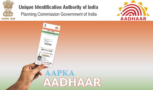 centre to link mobile sim with aadhaar part of digital