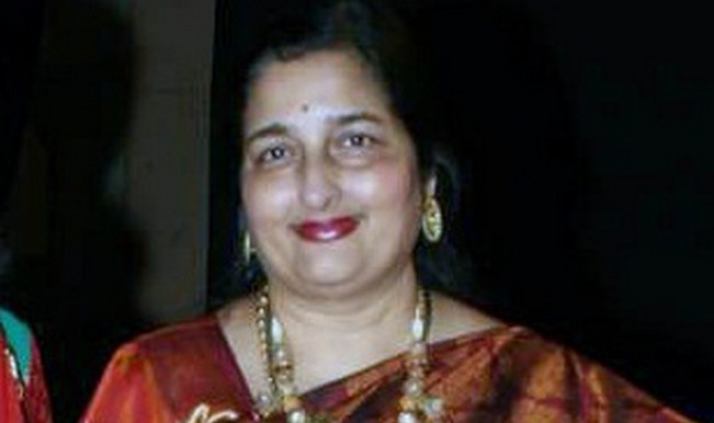 Anuradha Paudwal birthday special: A look at the singer's journey in Bollywood and devotional songs