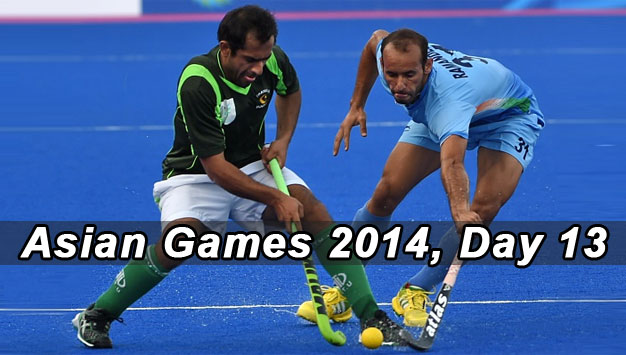 Asian-Games-2014,-Day-13_02