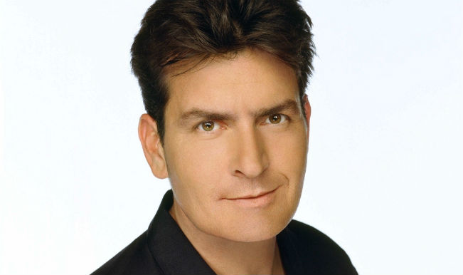 Charlie Sheen sued for sexual assault