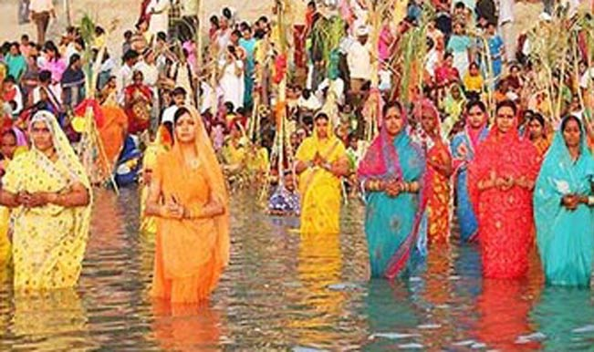 milk river bath hindu dating site Antyesti or hindu funeral  referred to as the river of heaven or the goddess and mother, she is considered to be  and a few drops of milk, .