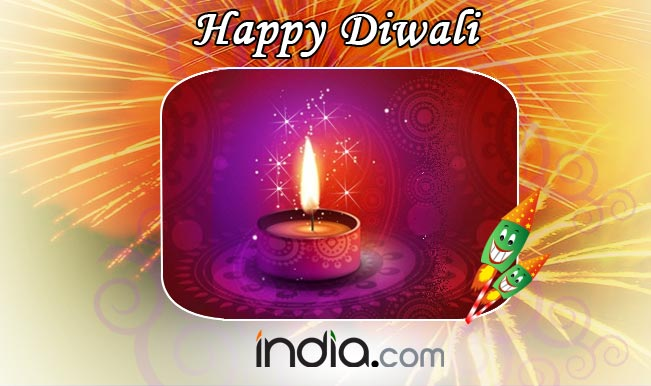deepawali essay Essay on diwali: find diwali festival essay ideas and short paragraph for school children and students of all classes.